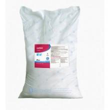 Царекс (гранули для перорального застосування)
