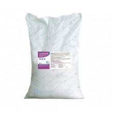 Мадуросан-ВС (порошок для перорального застосування, гранульований)