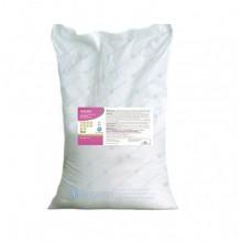 Рейкокс (порошок для перорального застосування, мікрогранульований)