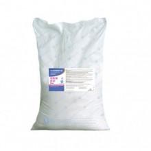 Салінофор-ВС (порошок для перорального застосування, гранульований)