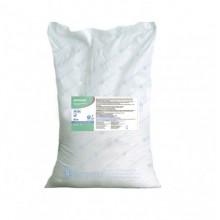 Декокцил (гранули для перорального застосуування)