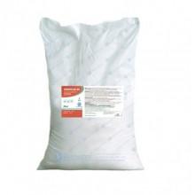 Еймерісан 88 (порошок для перорального застосування, гранульований)
