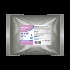 Ампролінвет порошок (порошок для перорального застосування)