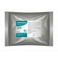 Гентафлокс ® (порошок для перорального застосування)