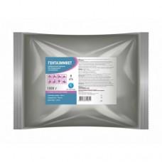Гентазимвет ® (водорозчинний порошок для перорального застосування)