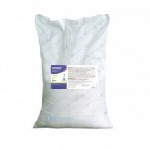 Кокцидол (порошок для перорального застосування, мікрогранульований)