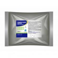Тримератинвет ® порошок (водорозчинний порошок для перорального застосування)