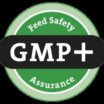 Компанія ТОВ «Ветсинтез» успішно пройшла і підтвердила міжнародну сертифікацію стандартів GMP+
