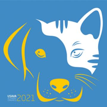 «Ветсинтез» на міжнародному ветеринарному конгресі USAVA-2021