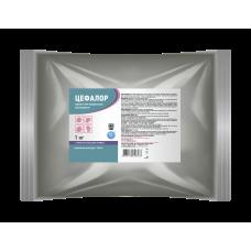 Цефалор (порошок для перорального застосування)